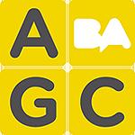Agencia Gubernamental de Control – Gobierno de la Ciudad de Buenos Aires