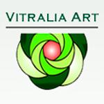 Vitralia Art